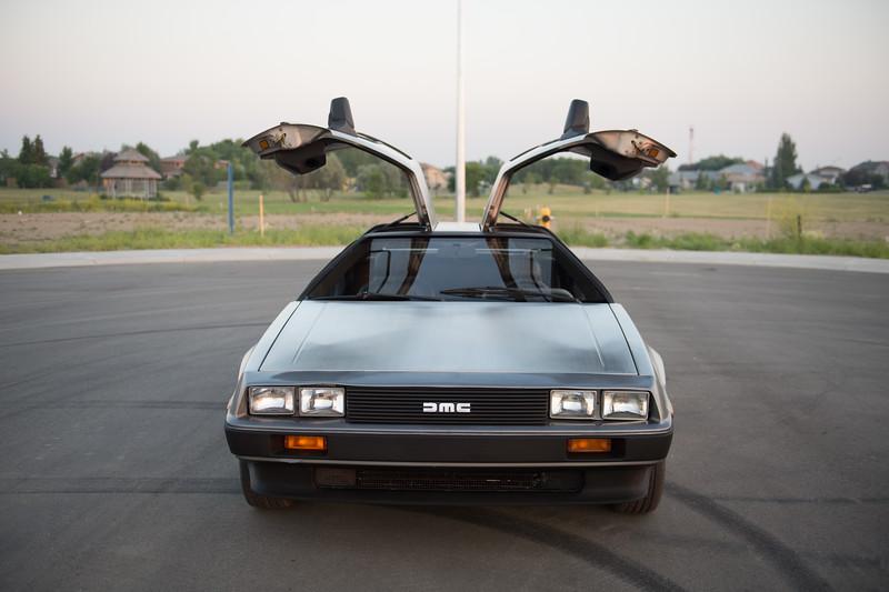 DeLorean-1148