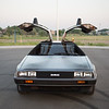 DeLorean-1148