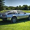 DeLorean-0052HDR