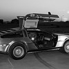 DeLorean-1200-2