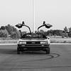 DeLorean-0502