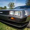 DeLorean-0330
