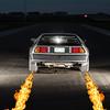 DeLorean-1247