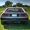 DeLorean-0061HDR