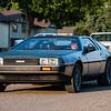 DeLorean-0446