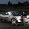 DeLorean-1262
