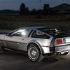 DeLorean-1262