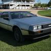 DeLorean-0027
