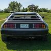 DeLorean-0061