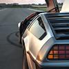 DeLorean-1028HDR