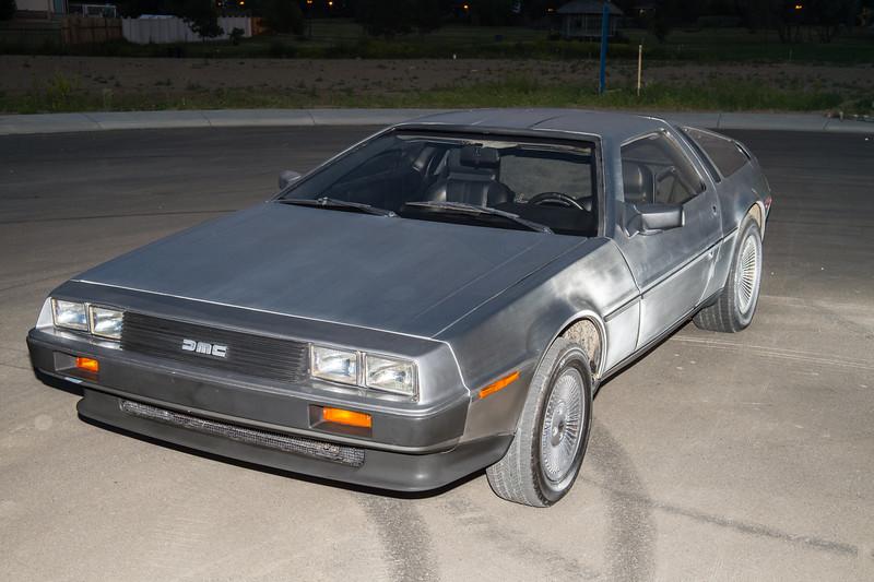 DeLorean-1225