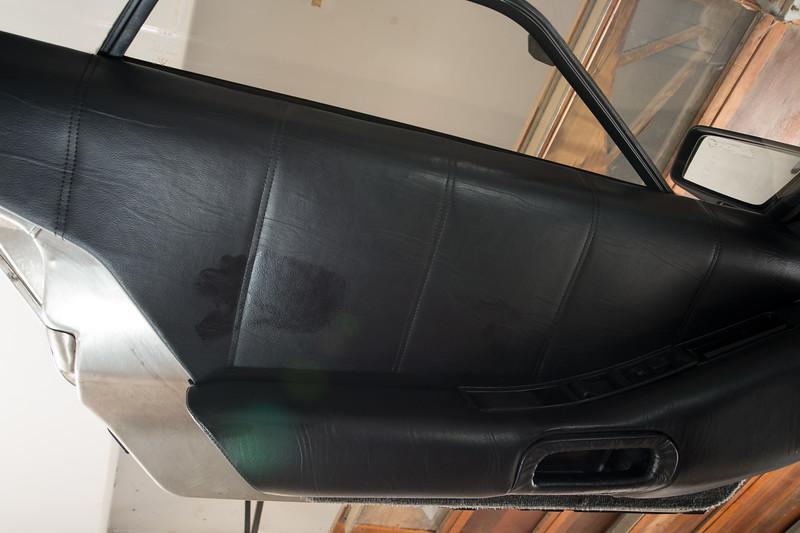 DeLorean-1413