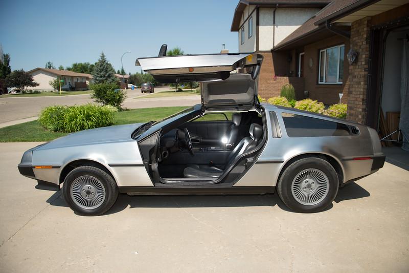 DeLorean-1483