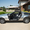DeLorean-1483