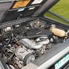 DeLorean-0251