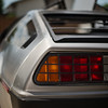DeLorean-1653