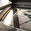 DeLorean-1456