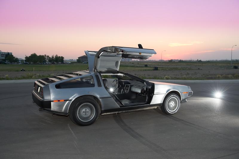 DeLorean-1208