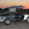 DeLorean-1200