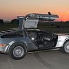 DeLorean-1200