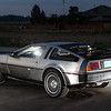 DeLorean-1262-2
