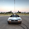 DeLorean-1163HDR