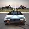 DeLorean-1148HDR