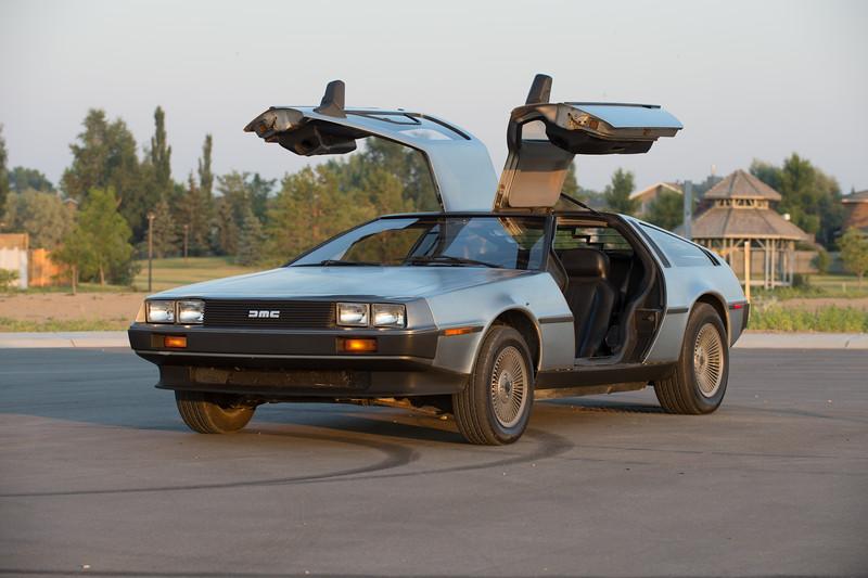 DeLorean-0537