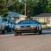 DeLorean-0441