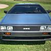DeLorean-0019HDR