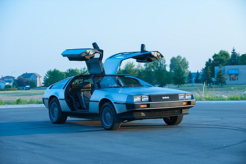 DeLorean-0472