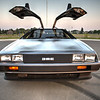 DeLorean-1133HDR