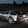 DeLorean-1261