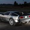 DeLorean-1261