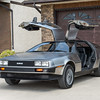 DeLorean-1567