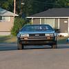 DeLorean-0431