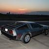 DeLorean-1229