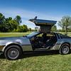 DeLorean-0298