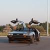 DeLorean-0517