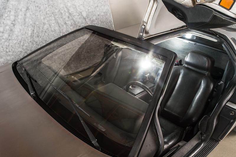 DeLorean-1319