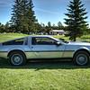 DeLorean-0049HDR