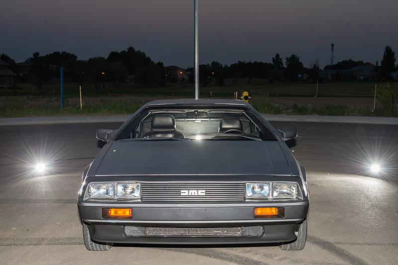 DeLorean-1222