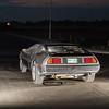 DeLorean-1256