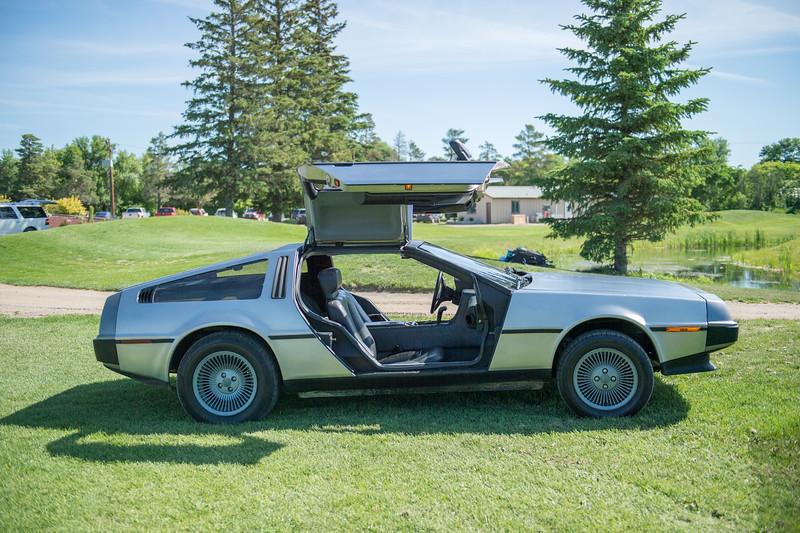 DeLorean-0187