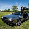 DeLorean-0301