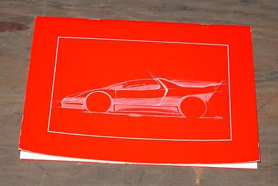 Peugeot Quasar - cover