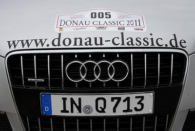 20110618_001_Audi_0357