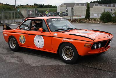 DPP_0011_004_BMW30_1973_20110618_0337