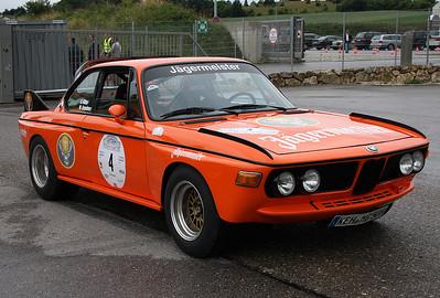 DPP_0011_004_BMW30_1973_20110618_0339