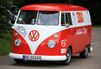 20150619_DC_0031_VW_T1_1964_3855